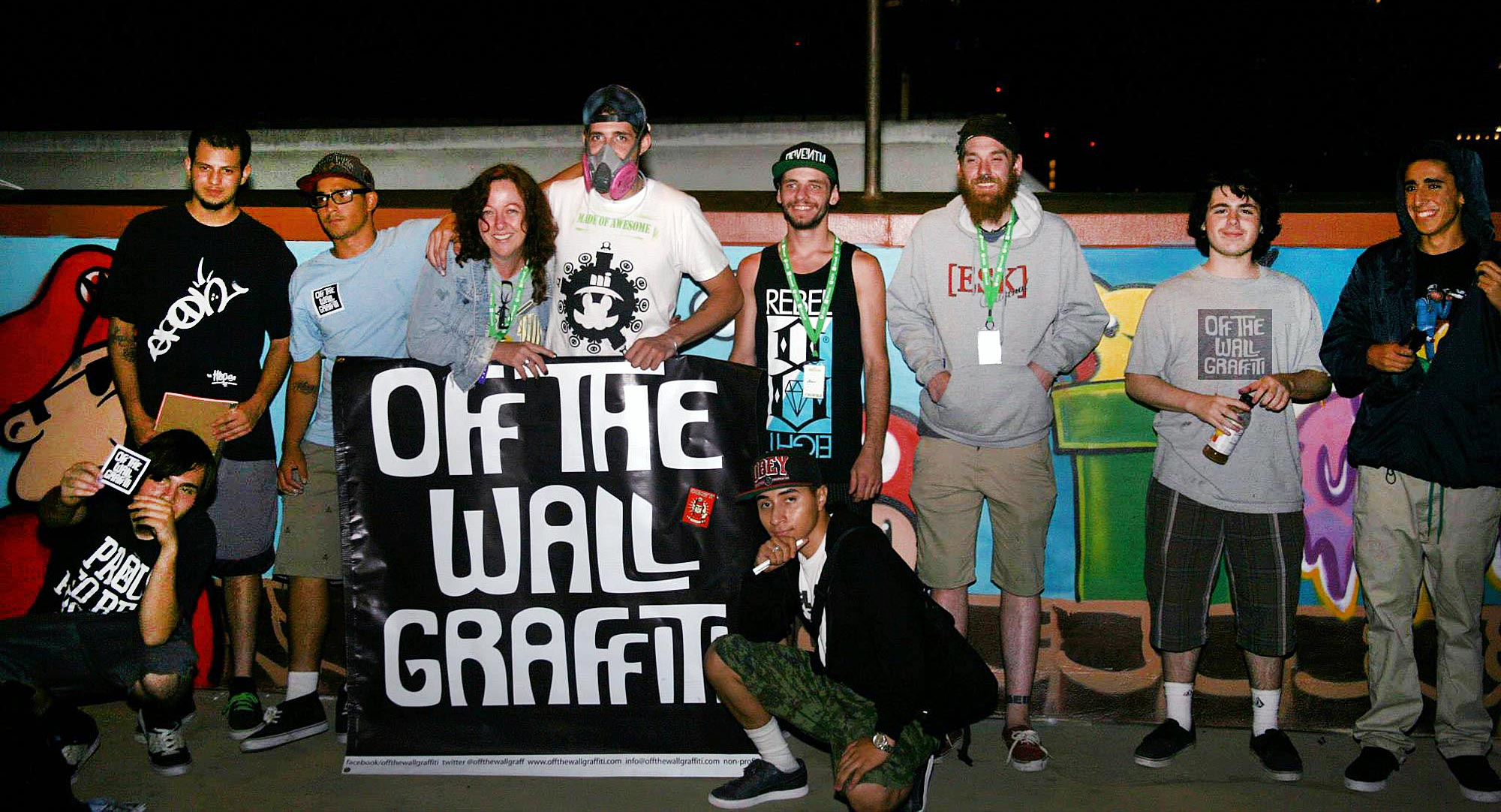What-is-Off-the-Wall-Graffiti-About-Us